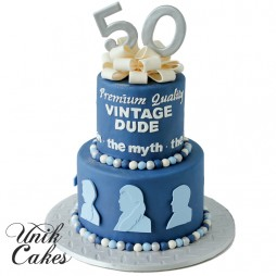 50th-birthday-cake-for-premium-vintage-dude