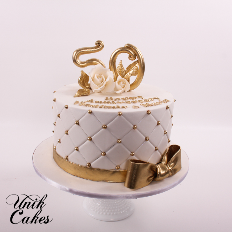 unik cakes wedding speciality cakes pastry shop. Black Bedroom Furniture Sets. Home Design Ideas