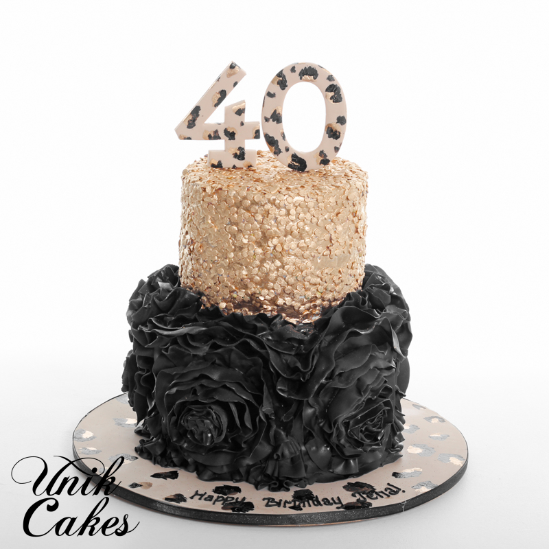 Unik Cakes Wedding Amp Speciality Cakes Pastry Shop