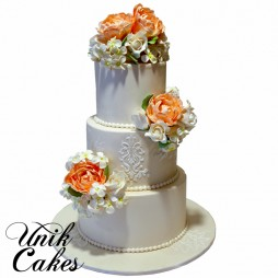 Wedding-cake-for-Liliya-and-Yuri