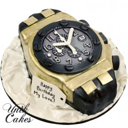 Mens-birthday-cake-AP