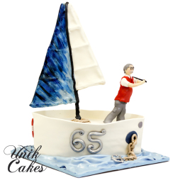 Sailboat-cake-for-Makaron
