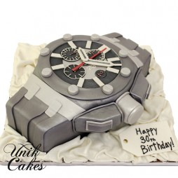 audemars-piguet-birthday-cake