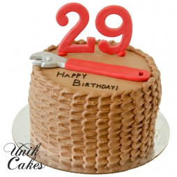 buttercream-cake-with-wrench-and-29