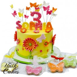 butterflies-and-flowers-birthday-cake-for-sophia