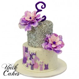 fashionista-cake-with-sequins