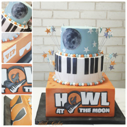 howl-at-the-moon-cake