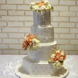july-and-ilyas-wedding-cake