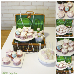 picnic-with-cupcakes-and-cake-pops