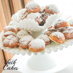 stephanies-sweet-16-puff pastries