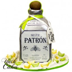 tequilla-bottle-cake