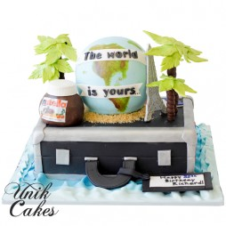 the-world-is-yours-birthday-cake