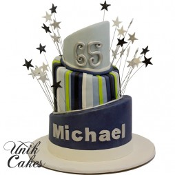 topsy-turvey-cake-for-michael