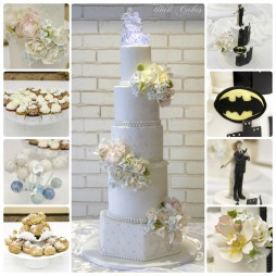 wedding-cake-and-groomesmans-cake