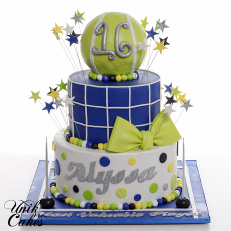 tennis themed wedding cake unik cakes wedding amp speciality cakes pastry shop 20796