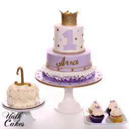 Astonishing Unik Cakes Wedding Speciality Cakes Pastry Shop Funny Birthday Cards Online Alyptdamsfinfo