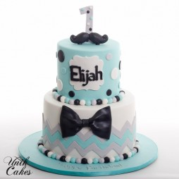 Incredible Unik Cakes Wedding Speciality Cakes Pastry Shop Personalised Birthday Cards Veneteletsinfo